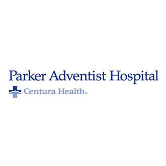 Parker-Adventist-Hospital(1).jpg