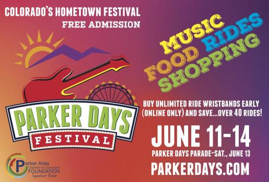 Parker-Days-2020-Ad-.jpg