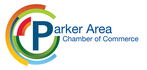 Parker_Area_Chamber_Logo.png
