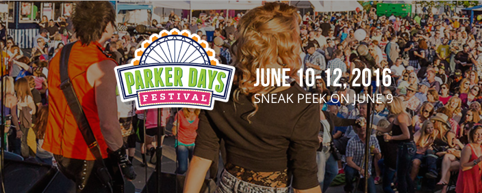 Parker_Days_2016-w704(1).png