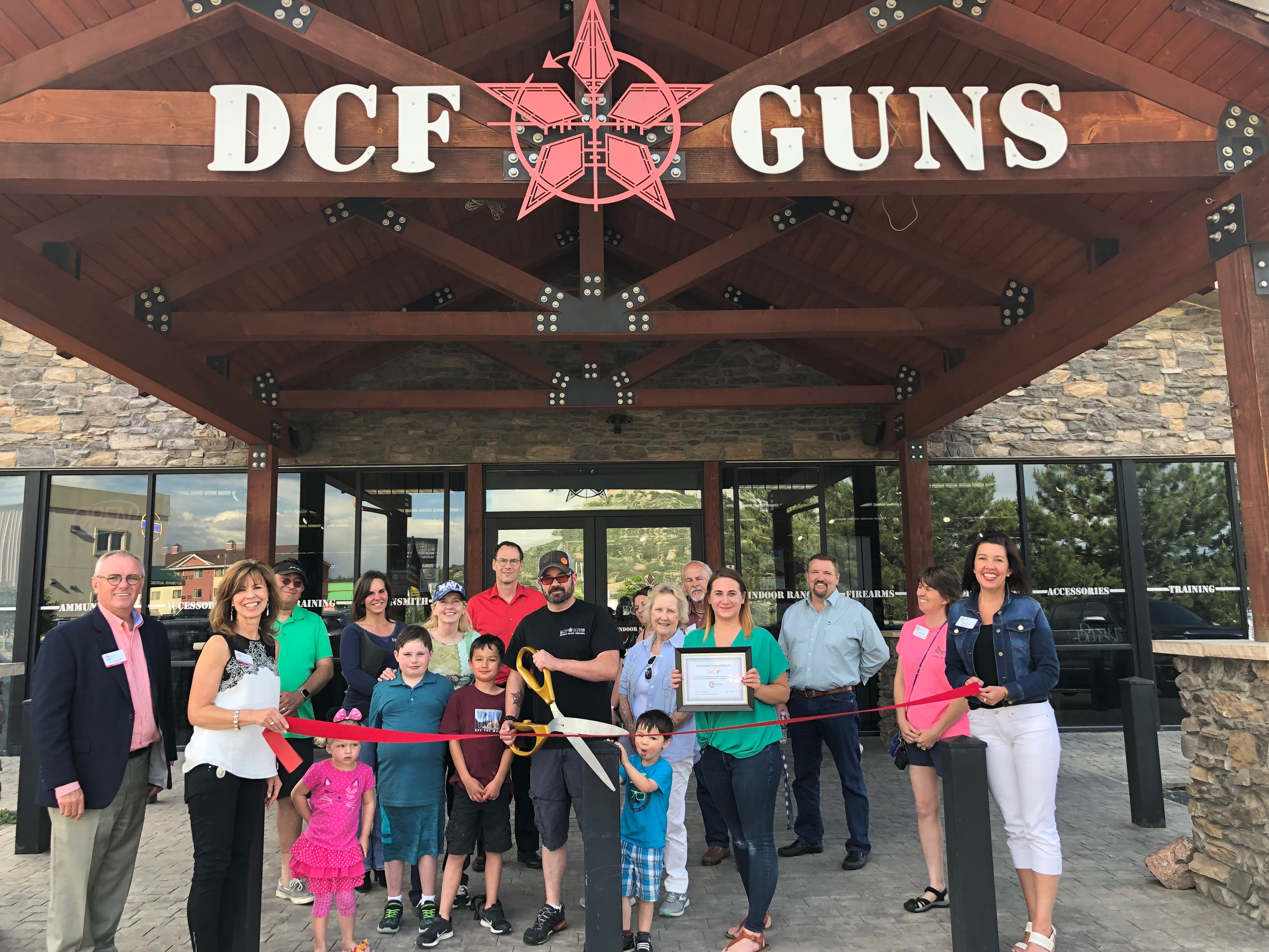 DCF-Ribbon-Cutting-.jpeg