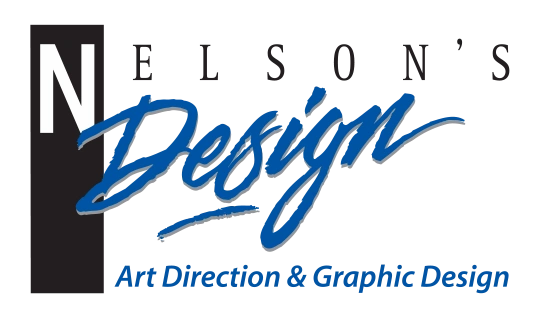 Rob-Nelson-Design.png