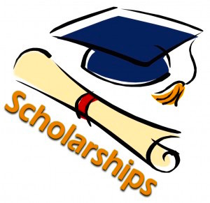 Scholarship-Logo.jpg