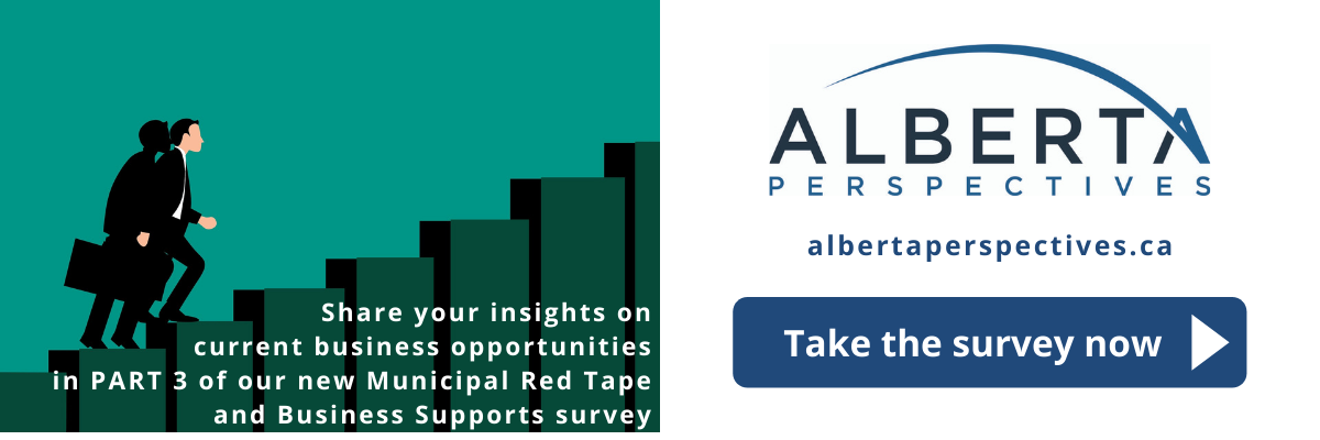 AB-perspectives-survey-3.png