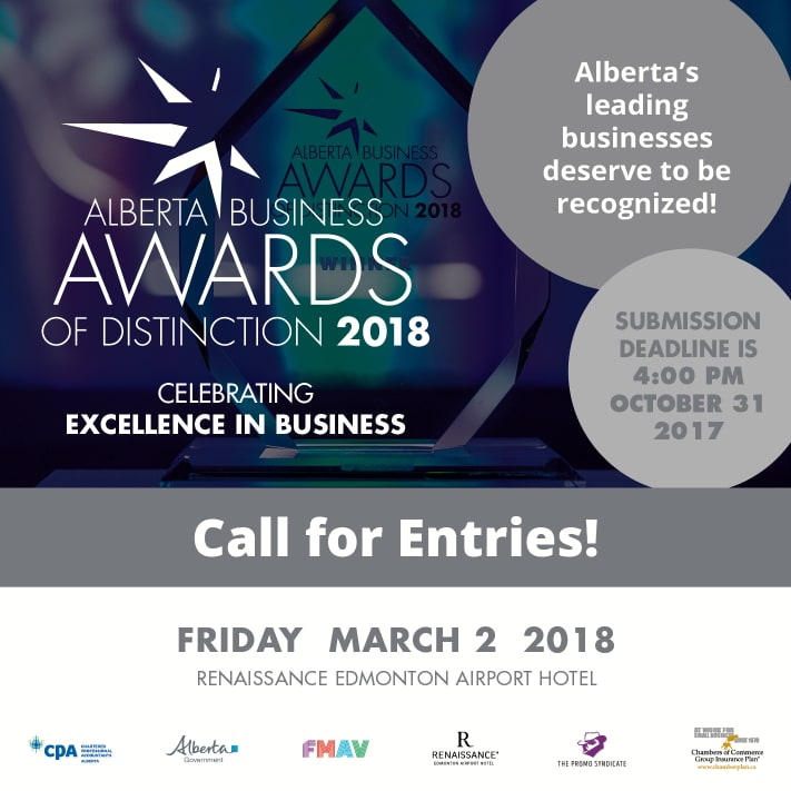 ABAD-2018-Call-for-Entries-Twitter_1-w711.jpg