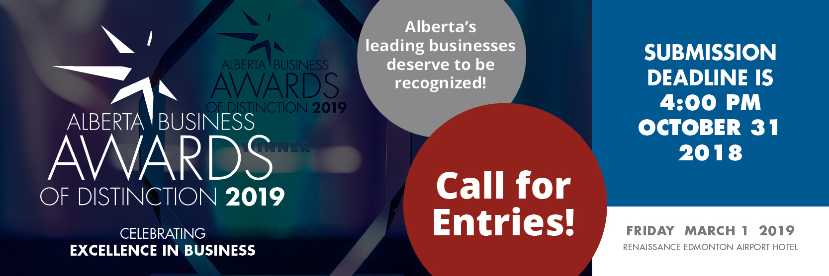 ABAD-2018-Call-for-Entries-WEB_1.jpg
