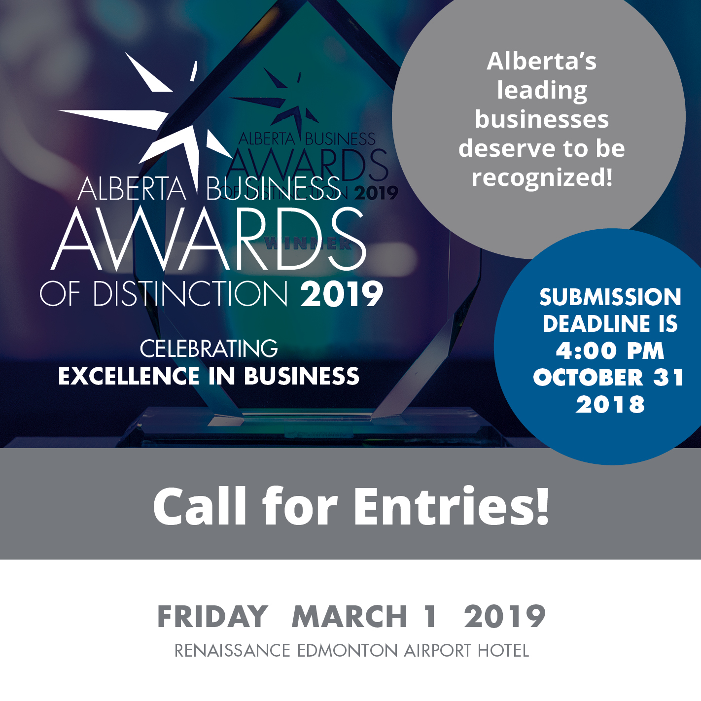 ABAD-2019-Call-for-Entries-Twitter_1.jpg