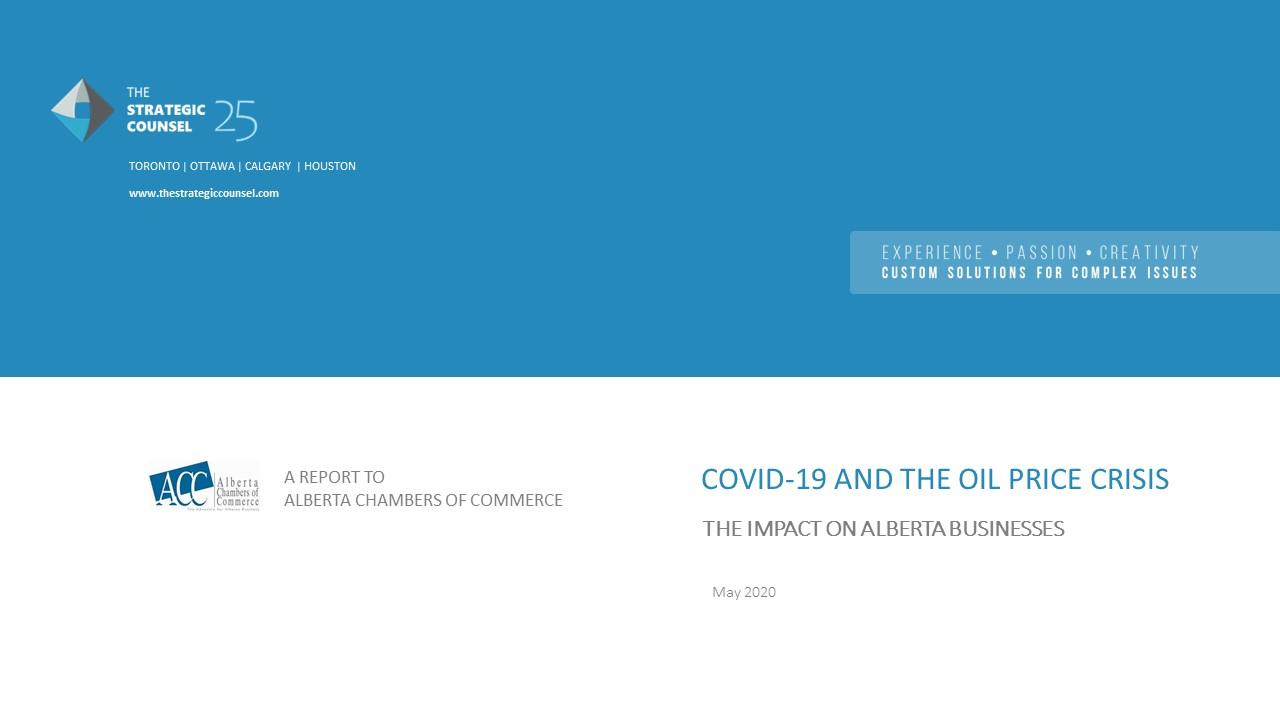 ACC-COVID-19-Impact-Report-May-6-FINAL.jpg