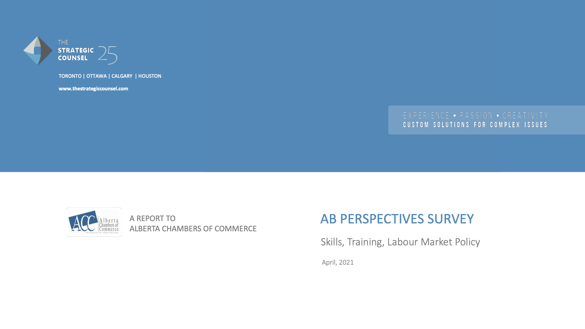 Skills-survey-cover---2021.PNG