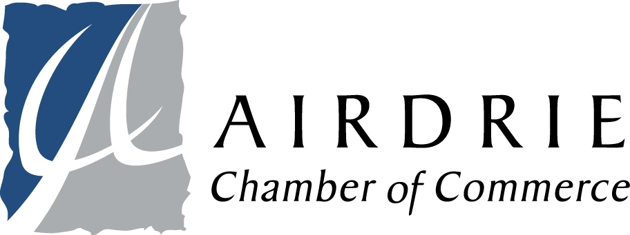 Airdrie_Chamber.JPG