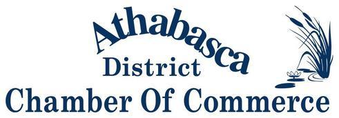 Athabasca-Chamber.jpg