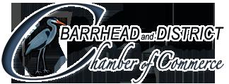 Barrhead-Chamber.png