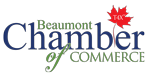 Beaumont_Chamber_Logo_RedLeaf_150.png