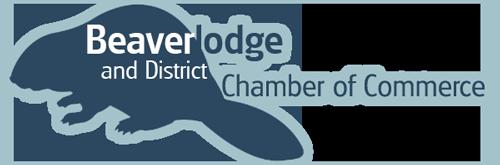 Beaverlodge-logo.png