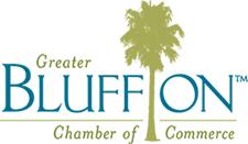 BlufftonCOC-logo.jpg