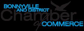 Bonnyville-Logo.png
