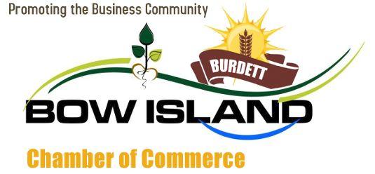 BowIsland-Logo.JPG