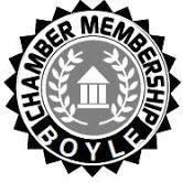 Boyle-Chamber.jpg
