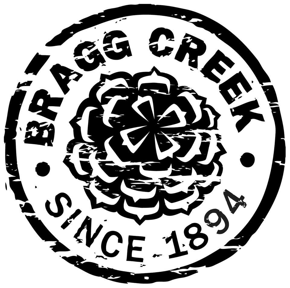 Bragg-Creek-Chamber.jpg