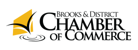 Brooks-logo.png