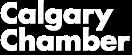 Calgary-logo.png