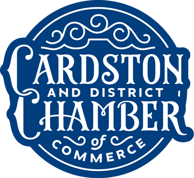 Cardston-Chamber.png