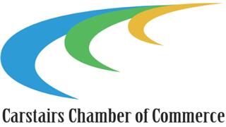 Carstairs-Logo.png