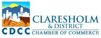 Claresholm-Chamber.JPG