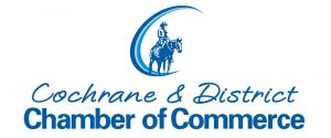 Cochrane-logo.png