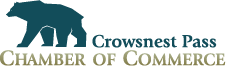 Crowsnest-chamber_logo.png