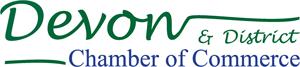 Devon-Chamber-Logo-Aug-2011.png