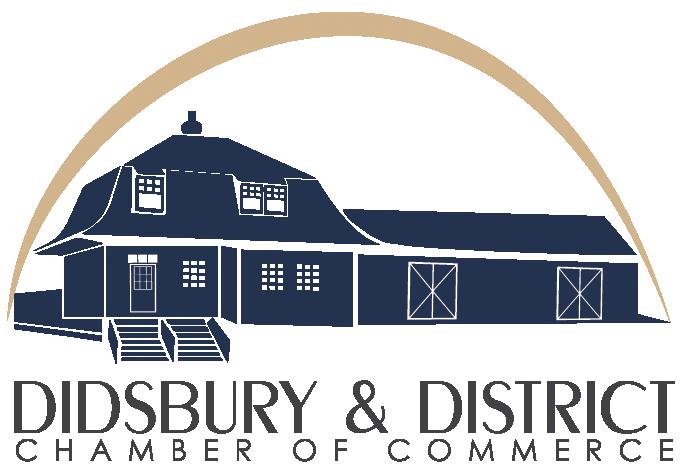 Didsbury-logo.png