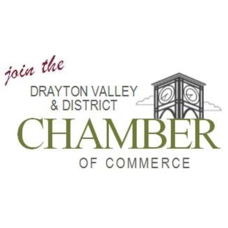 Drayton-Valley-chamber.jpg