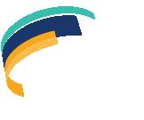 Edmotnon-Chamber-logo.png