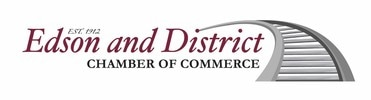 Edson-chamber-of-commerce-logo.jpg