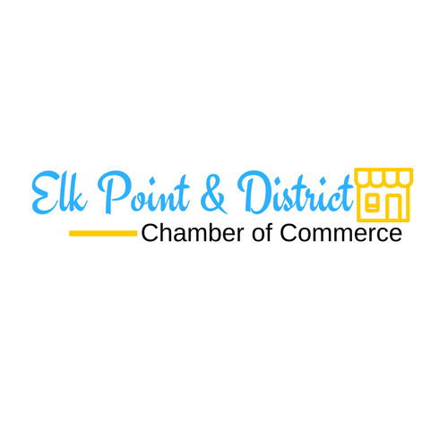Elk-Point-Chamber-of-Commerce-330x115-1951.png
