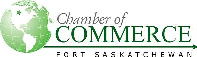 Fort_Saskatchewan_Logo.png