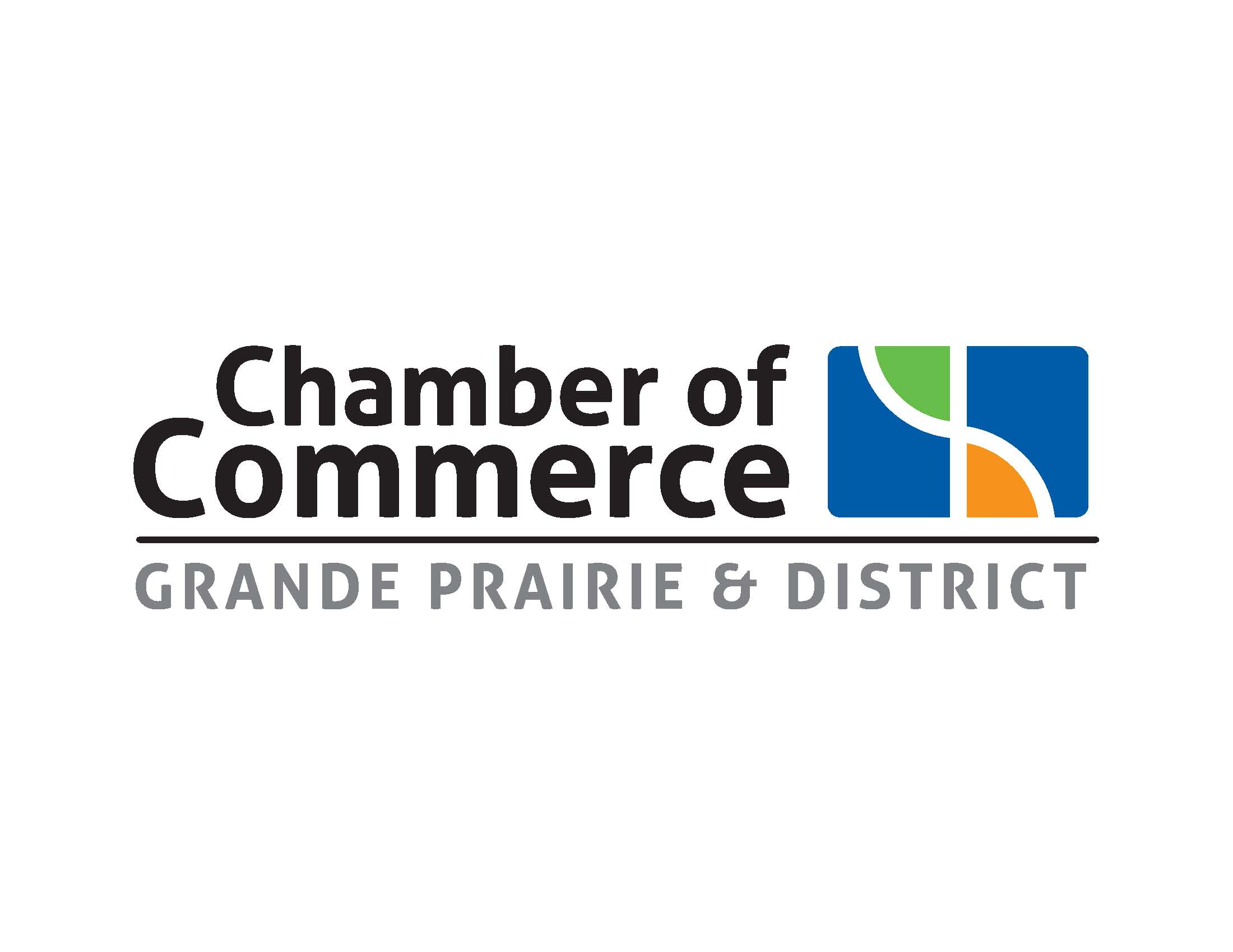 Home alberta chambers of commerce ab for Chamber of commerce
