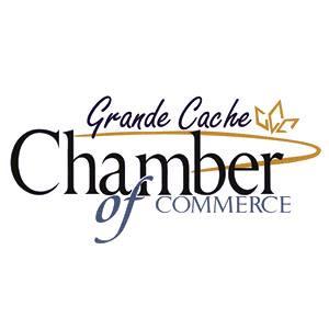 Grande-Cache-Chamber.jpg
