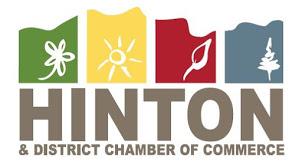 Hinton-Logo.jpg