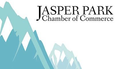 Jasper-Park-Chamber.jpg