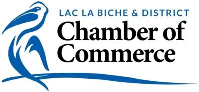 Lac-La-Biche-logo.jpg