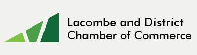 Lacombe-Chamber.JPG