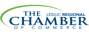 Leduc-logo.png