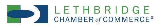 Lethbridge-Chamber-Logo.JPG