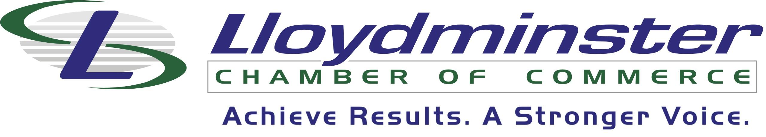 Lloyd-Logo.jpg