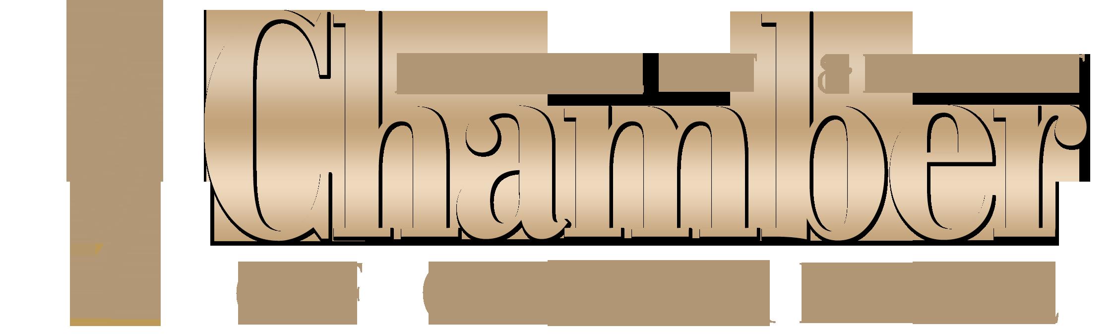 Medicine-Hat-Logo.png