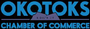 Okotoks-Logo.png