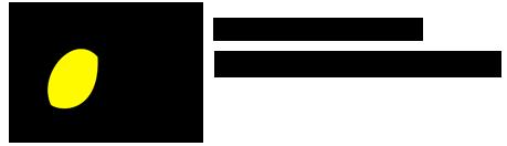 Olds-logo.png