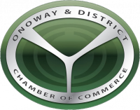 Onoway-Logo.png